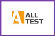 Alltest / AcroBiotech