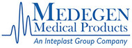 Medegen Medical