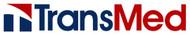 TransMed Company