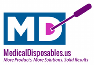 Medical Disposables