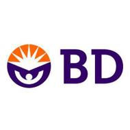 BD Becton-Dickson
