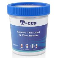 T-Cup® Drug Test