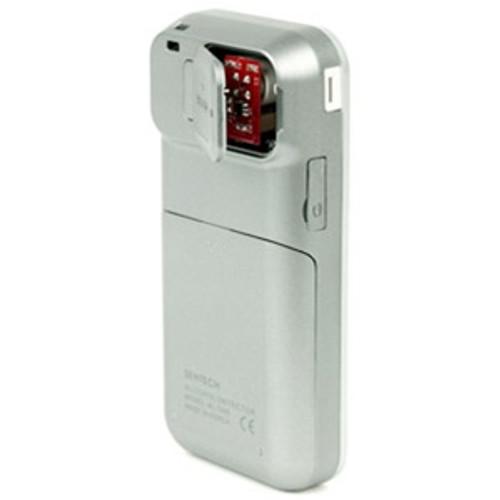AlcoMate Premium Hard Case Combo Pack AL7000-F