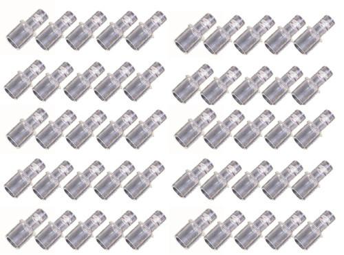AlcoMate Mouthpiece for AL7000, AL 6000, AL5000, Core, and Plus, 50/BX