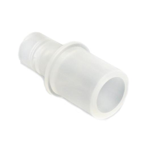 AlcoMate Mouthpiece for AL7000, AL6000, AL5000, Core, and Plus, 50/BX