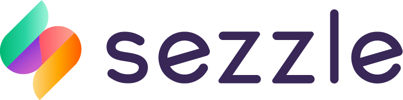 sezzle-logo-fullcolor-small.png