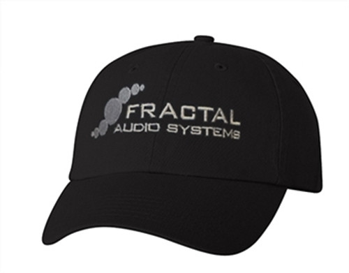 Fractal Audio Systems Adjustable Hat