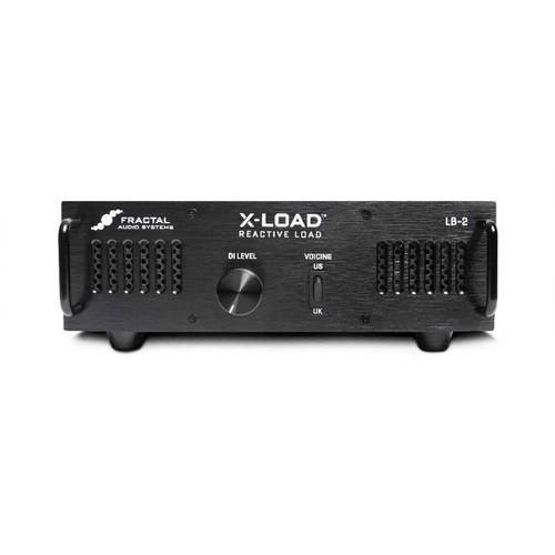 X-Load LB-2 Load Box