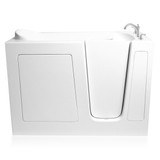 ARIEL EZWT-3048 Soaker Series Walk-In Tub | EZWT-3048-SOAKER-R