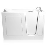 ARIEL EZWT-3060 Soaker Series Walk-In Tub | EZWT-3060-SOAKER-R