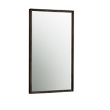 "Fresca Formosa 20"" Bathroom Mirror"