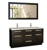 """Design Element J60-DS 