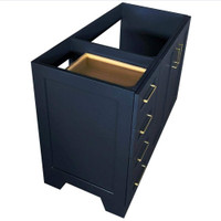 Multi Drawer Base cabinet