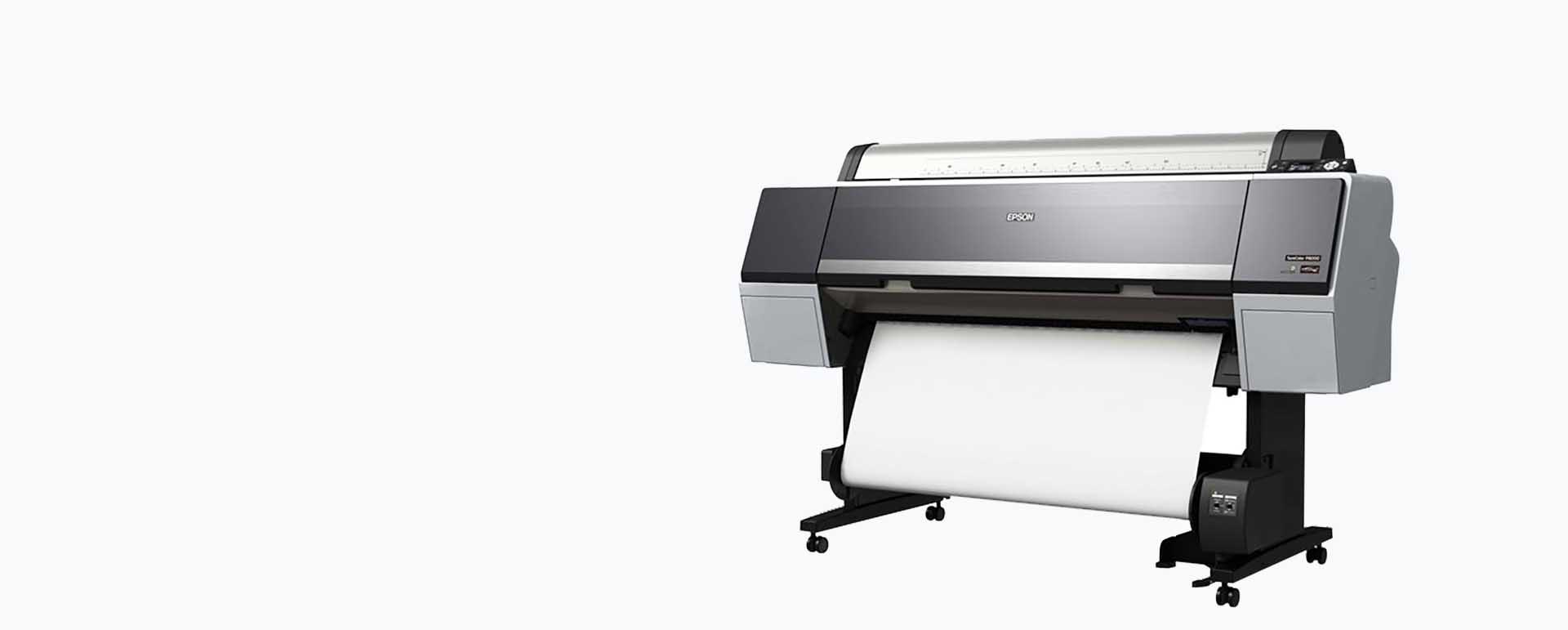 Same day poster printing - Printbox london -Same day Printing services near me