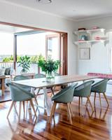 Albion Project, Australia