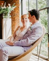 Wedding Leen & Laurent