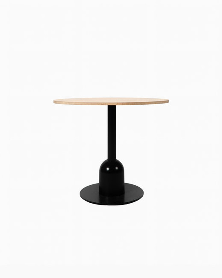 Charlie bistro table