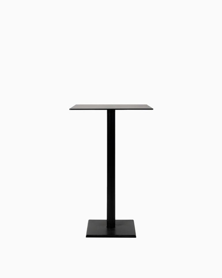 Clark bistro bar table