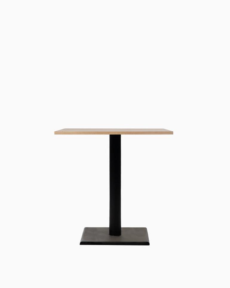 Clark bistro table