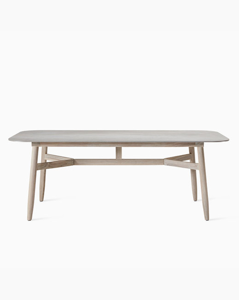 David dining table
