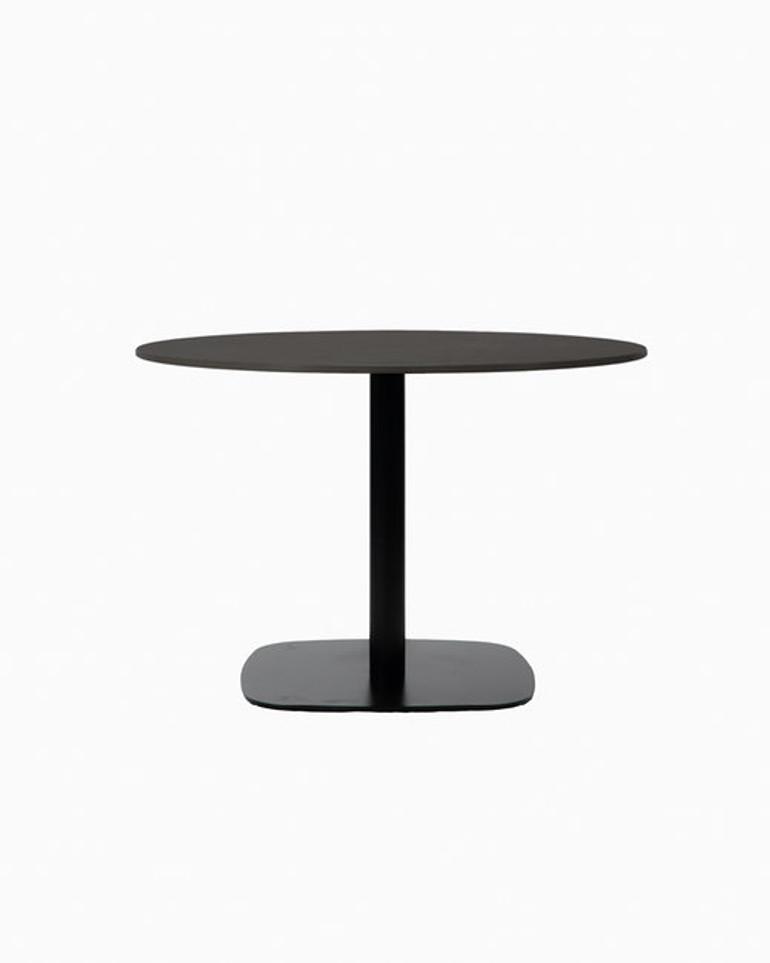 Doris bistro table