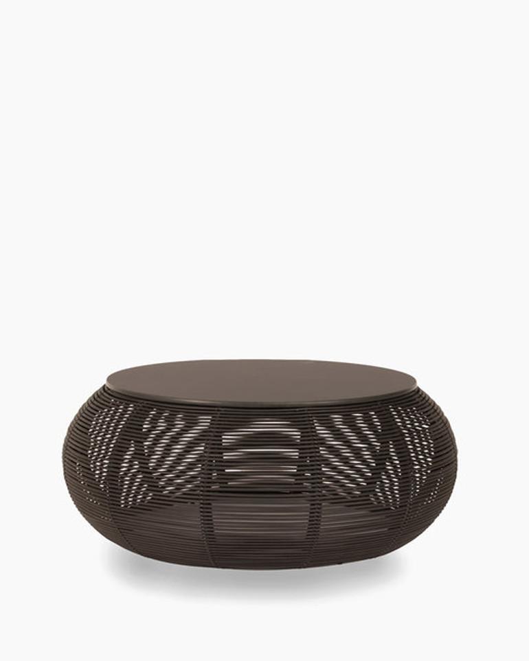 Ivo coffee table