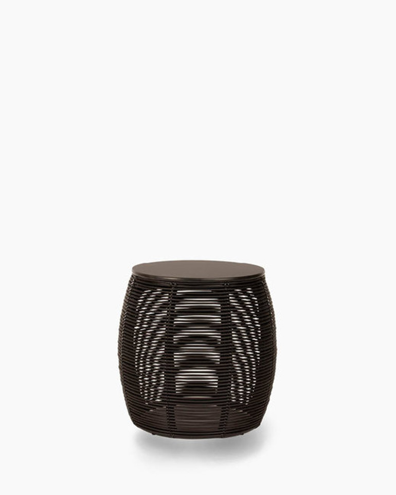 Ivo side table
