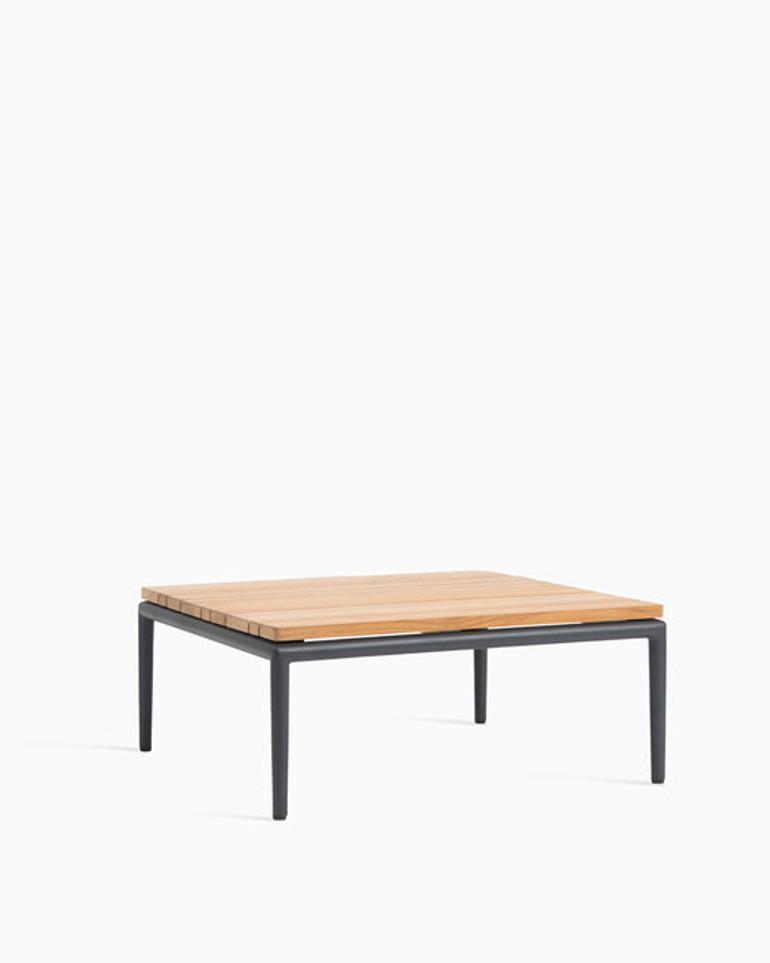 Leo modular coffee table