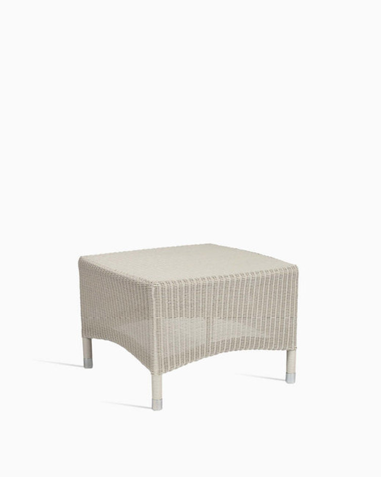 Safi side table