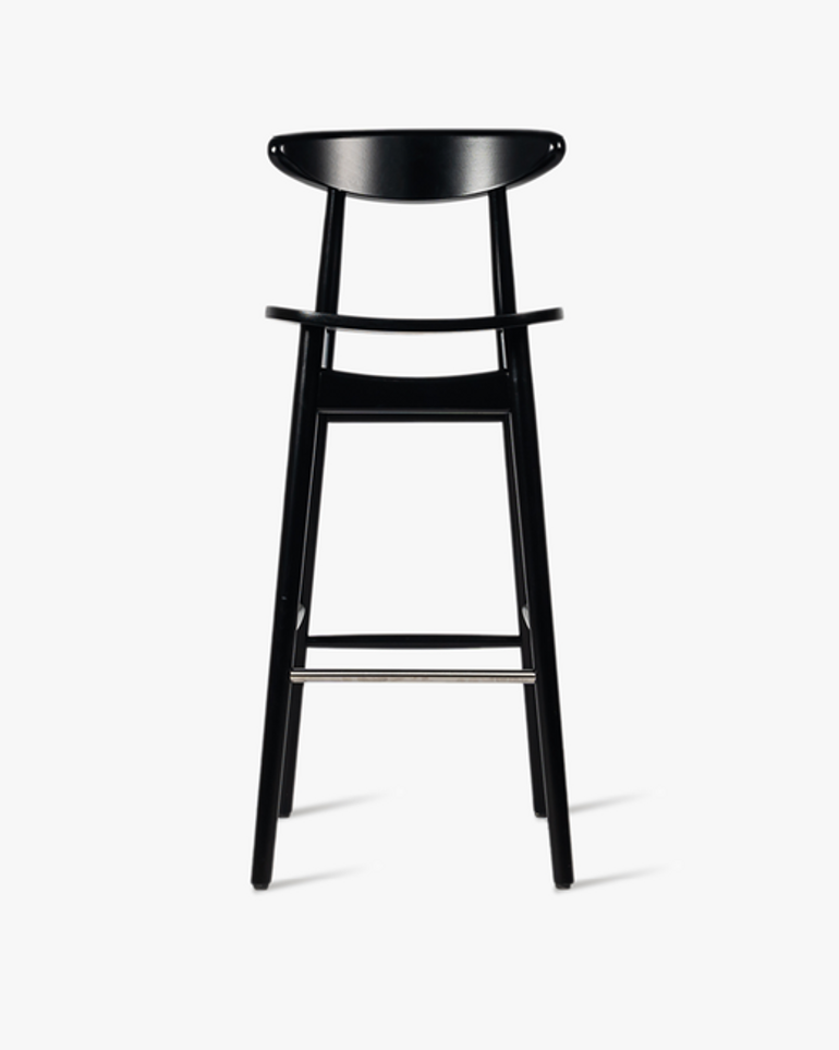 Teo bar stool