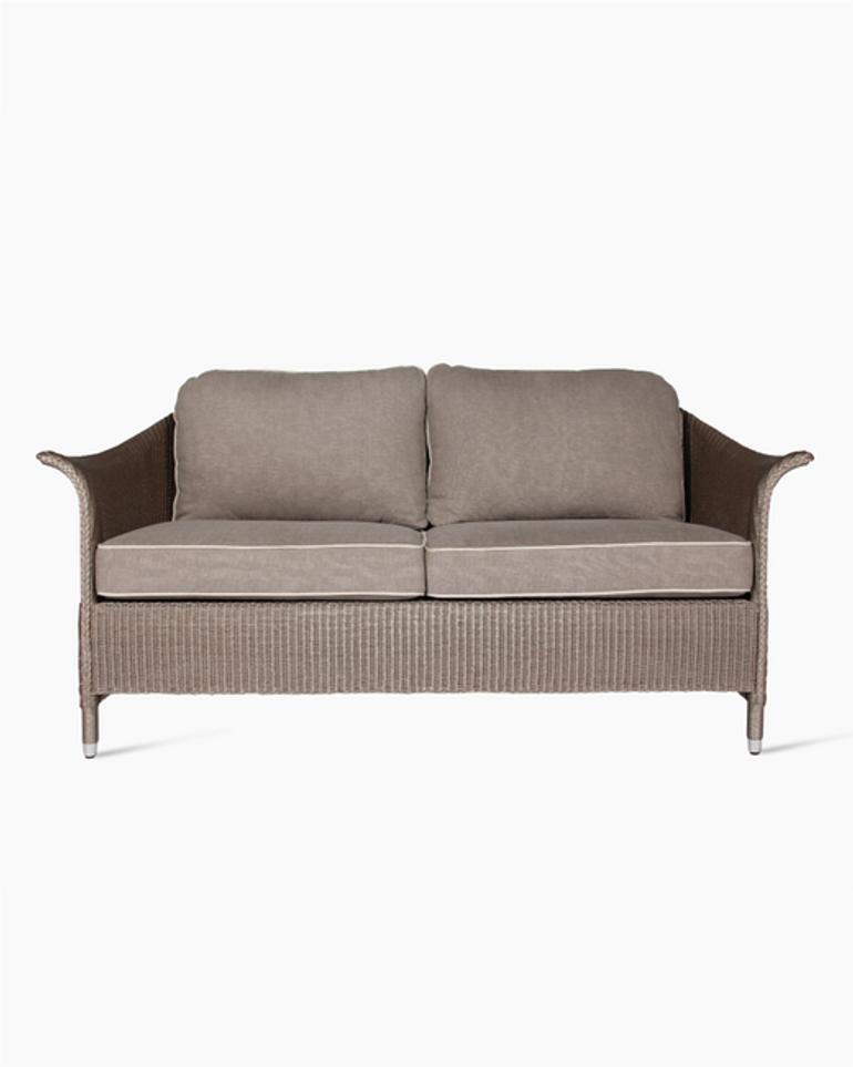 Victor lounge sofa
