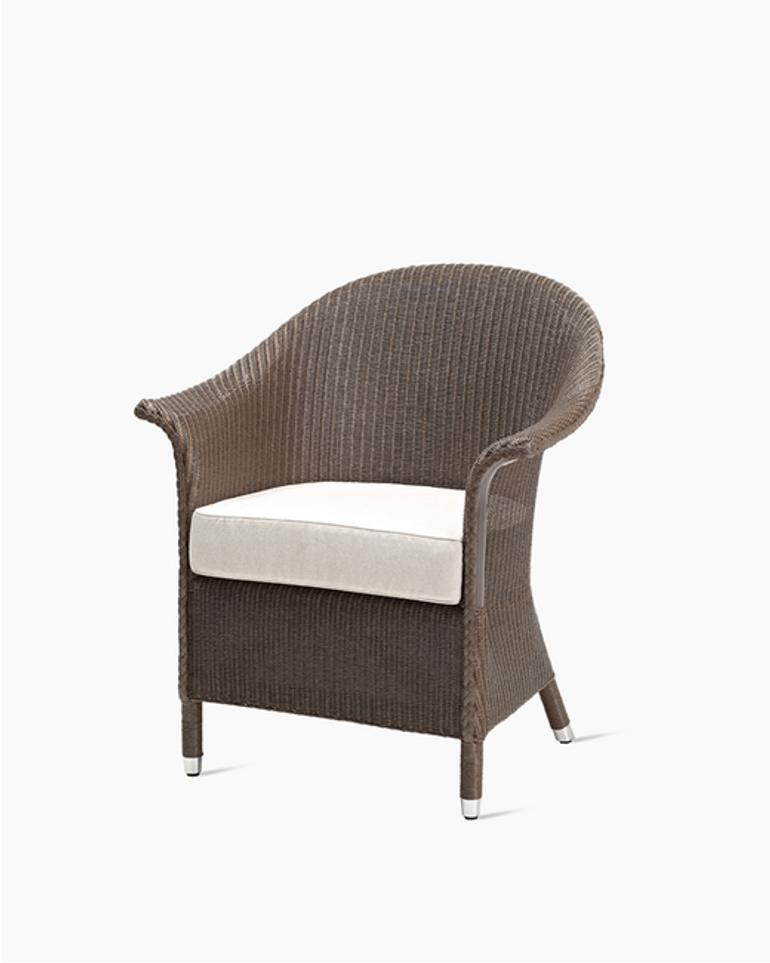 Victor XL lazy chair