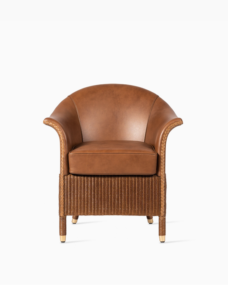Victor XL lazy chair deluxe