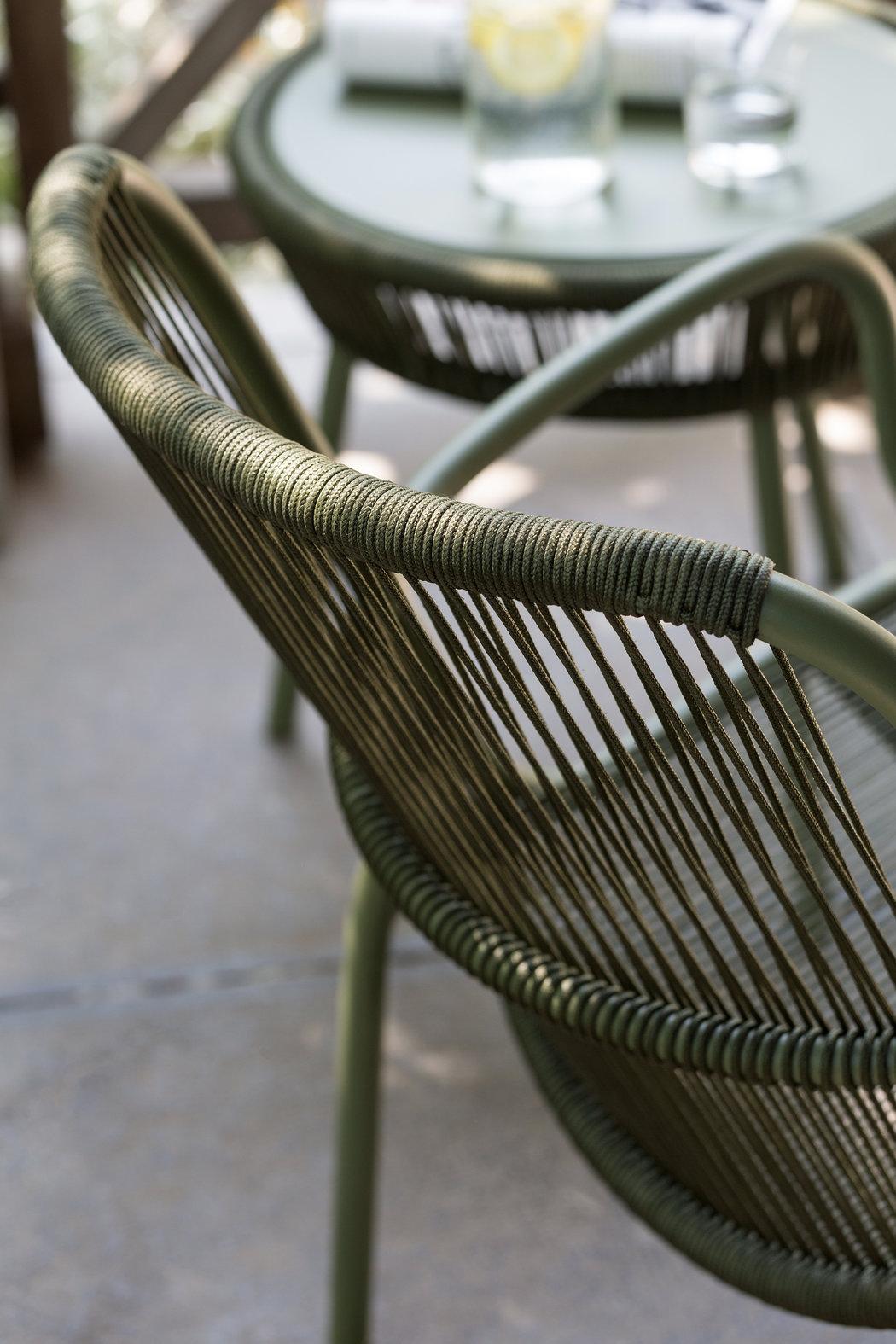 vincent-sheppard-loop-lounge-chair-moss.jpg
