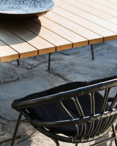 vincent-sheppard-roxanne-dining-chair-black-bernard-dining-table.jpg
