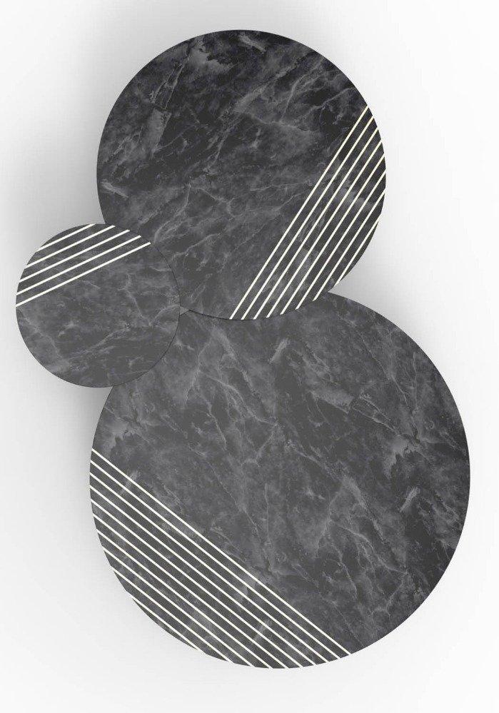vincentsheppard-marble-cb-largeimage.jpg