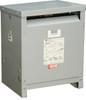 15 kVA Transformer