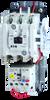 AN19DN0A5E020 NEMA 1 Starter by Eaton