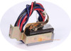 2600D97G08 Auxiliary for KB3250F Breaker