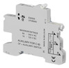 MG26925 Square D Auxiliary Switch
