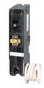BR120AF Arc Fault Plug-On
