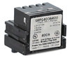 SRPG400A200 Spectra Rating Plug 200A (Picture shown is typical for all amps)