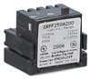 SRPF250A175 175 Amp (Picture shown is typical for all amps)