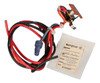 Auxiliary Switch 1288C74G03