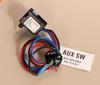 Allen-Bradley Auxiliary Switch 66C1570G61