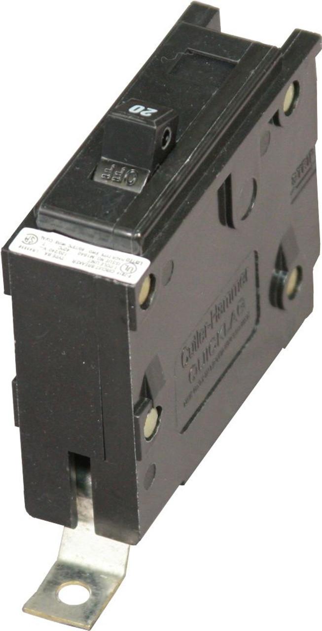 BAB1020 Eaton Cutler-Hammer Circuit Breaker