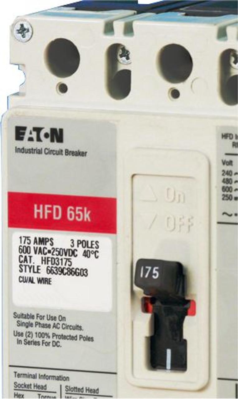 HFD3175L