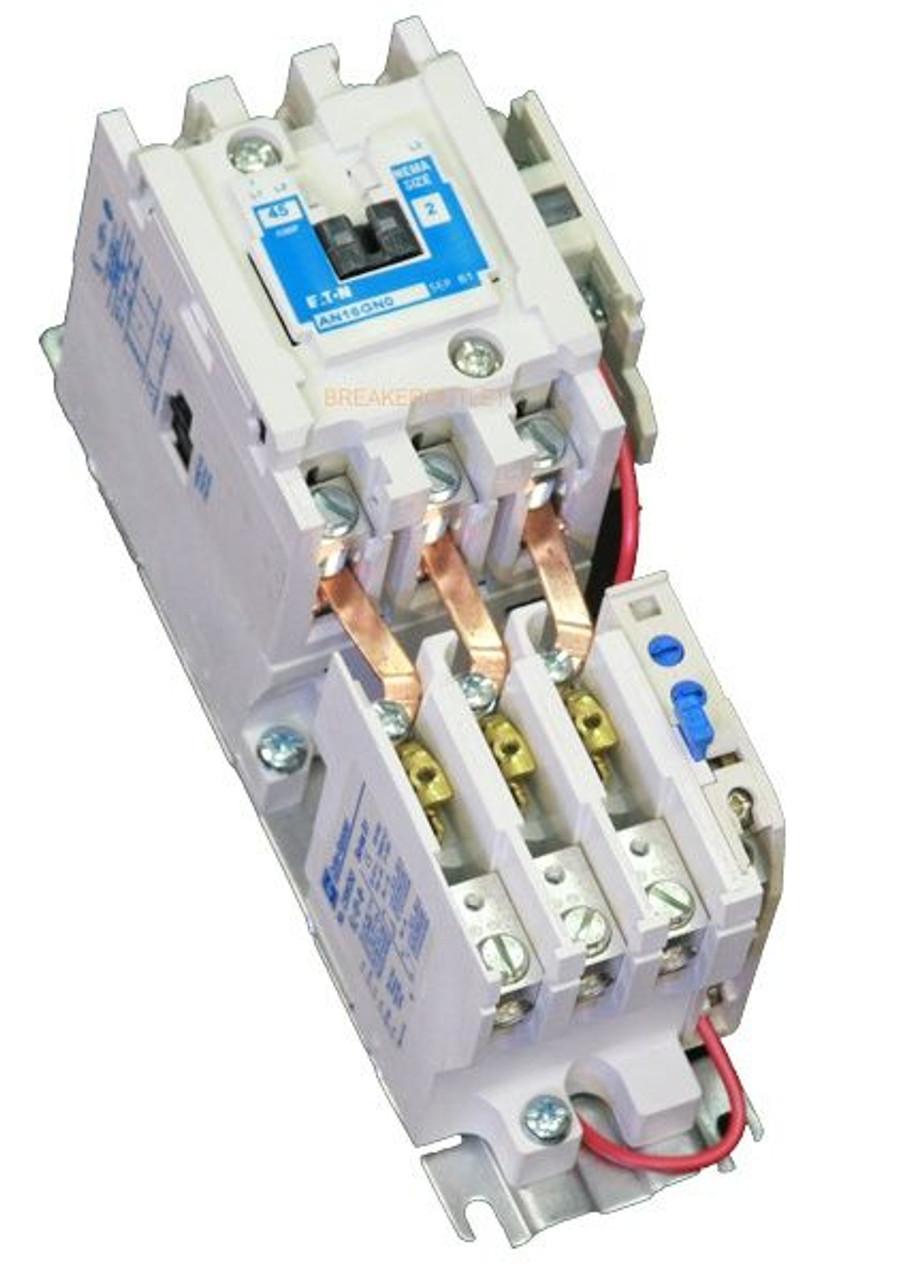 AN16BN0AC Use adjustble heater packs