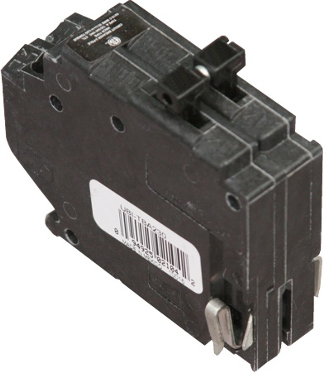 A230 Type A Challenger Plug-on Breakers