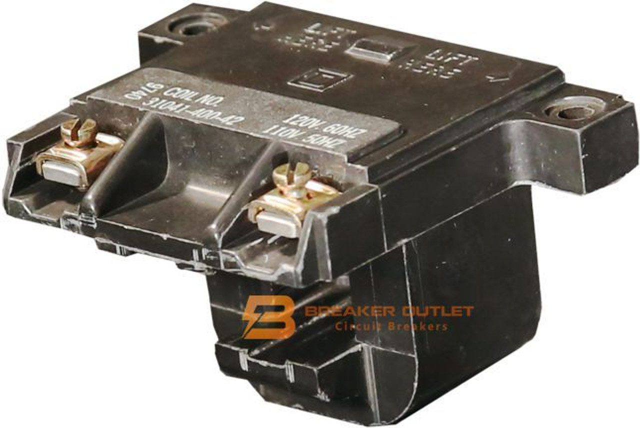 31041-400-20 Square D 24 Volt